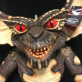 Evil Gremlin Replica Prop Puppet | Buy now at The G33Kery - UK Stock - Fast Delivery
